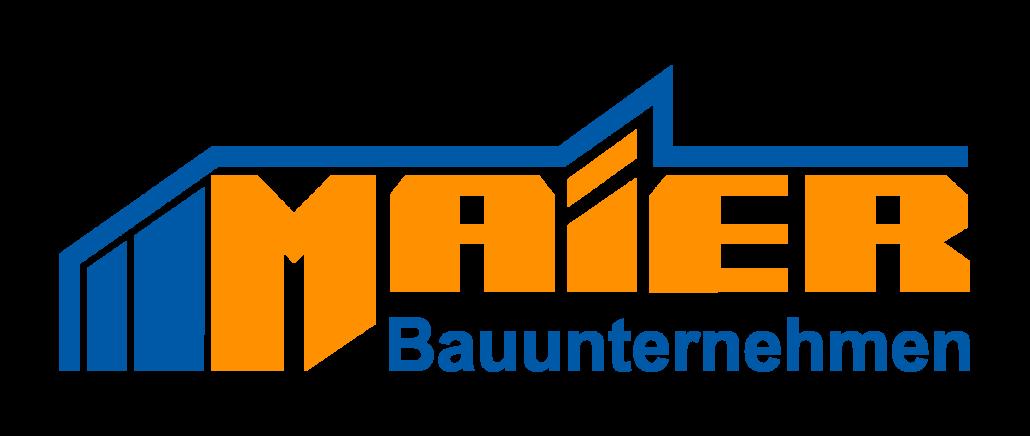Maier Bauunternehmen